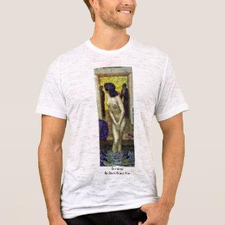 Susanna By Stuck Franz Von T-Shirt