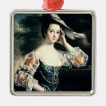 Susanna Hope Ornament