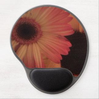 Susan's Bouquet Gel Mouse Pad