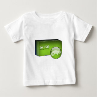 Suse symple change baby T-Shirt