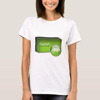 Suse symple change T-Shirt