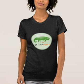 Suse United Linux Shirt