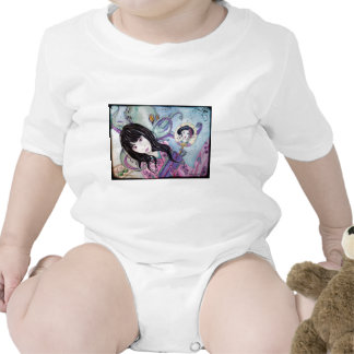 Sushi1 jpg baby bodysuit