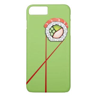Sushi and Sticks iPhone 7 Plus Case