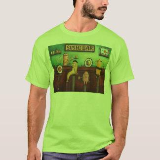 Sushi Bar T-Shirt