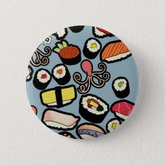 Sushi Button