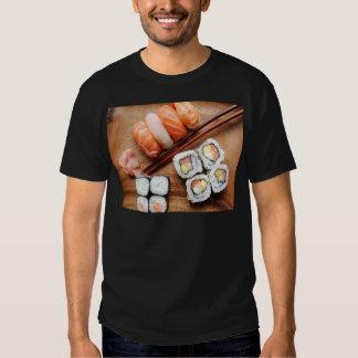 Sushi Camisas