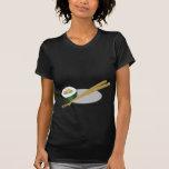 Sushi Camisetas