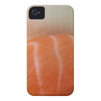 Sushi iPhone 4 Cover