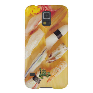 Sushi Case For Galaxy S5