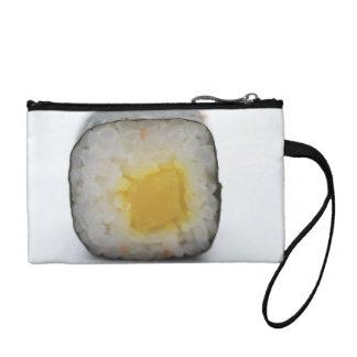 Sushi! Coin Purse