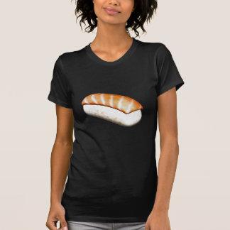 Sushi del motivo de Nigiri Camiseta