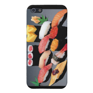 Sushi Gifts Mugs Cards & More! Case For iPhone 5