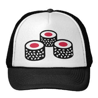 Sushi Gorra