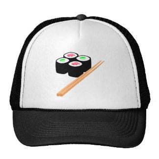 Sushi Gorro