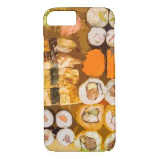 Sushi iPhone 7 iPhone 8/7 Case