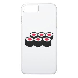 Sushi iPhone 7 Plus Case