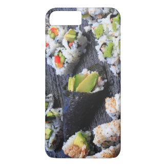Sushi iPhone 8 Plus/7 Plus Case