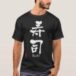 Sushi KANJI T-Shirt