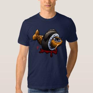 Sushi Koi T-Shirt
