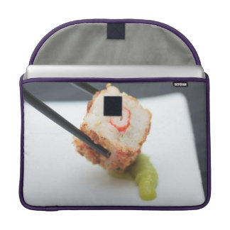 Sushi! MacBook Pro Sleeve
