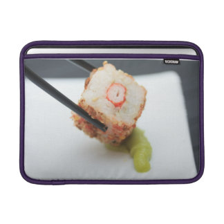 Sushi! MacBook Sleeve
