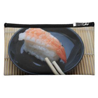 Sushi! Makeup Bag