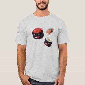 Sushi Nigiri T-Shirt