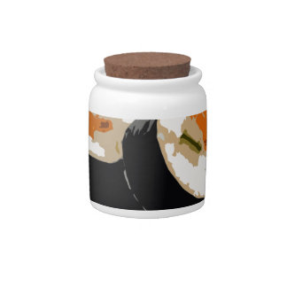 Sushi Roles not gender roles.png Candy Jars