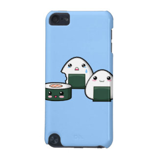 Sushi Set iPod Touch 5G Cover