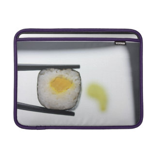 Sushi! Sleeve For MacBook Air