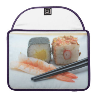 Sushi! Sleeve For MacBook Pro