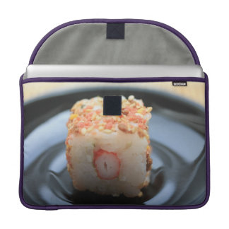 Sushi! Sleeve For MacBooks