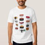 Sushi Sushi T Shirt