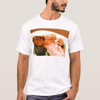 Sushi. T-Shirt