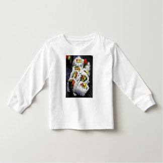Sushi Tee Shirt
