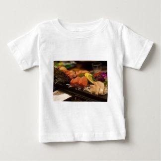 Sushi Time Tuna Tuna Party Fish Food Tshirts