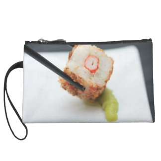 Sushi! Wristlet