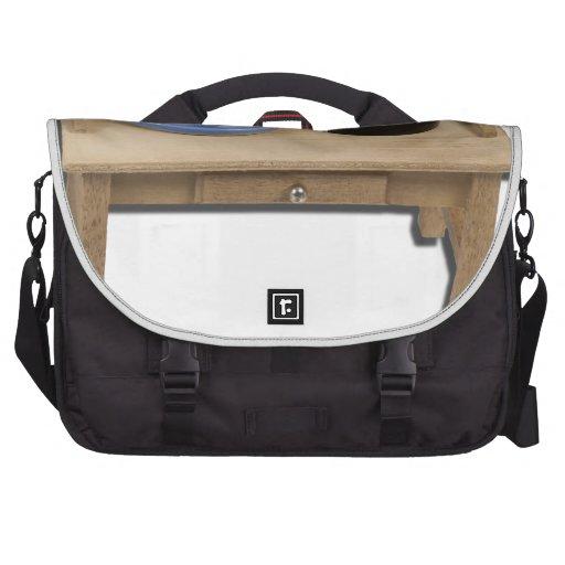 SushiTeaSideTable111112 copy.png Bag For Laptop