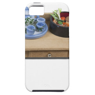 SushiTeaSideTable111112 copy.png iPhone 5 Covers