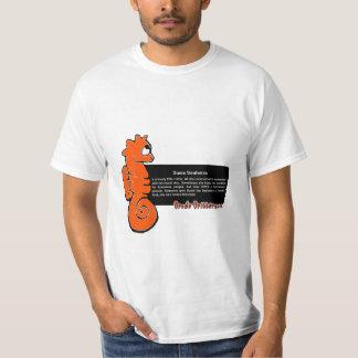 Susie Shirt