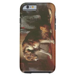 Suspense Tough iPhone 6 Case