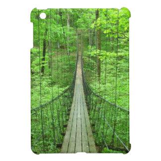 Suspension Bridge Case For The iPad Mini