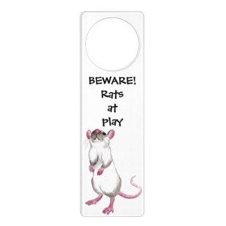 suspensión de puerta libre de las ratas de la gama colgadores para puertas