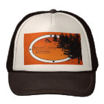 Sussex County Delaware Hats