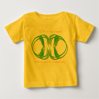 Sustainability Shirts