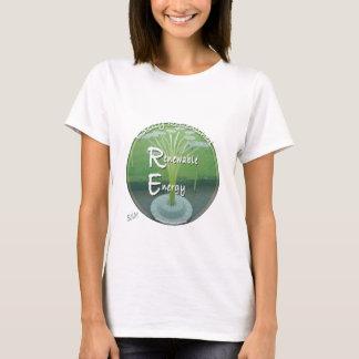 Sustainability T-Shirt