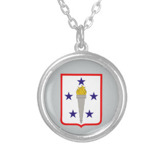 Sustainment Center of Excellence Necklaces