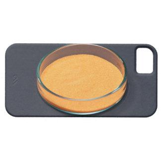 Sustancias químicas 2 funda para iPhone SE/5/5s