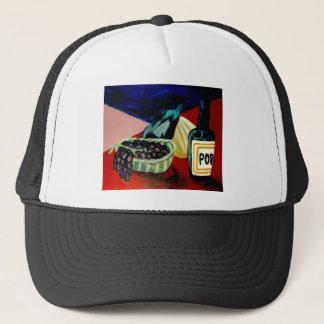 Sustenance Hat